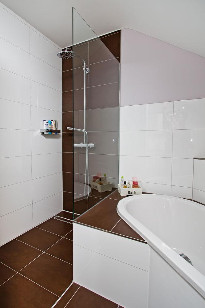 bad_mediterran_dusche